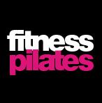FitnessPilates