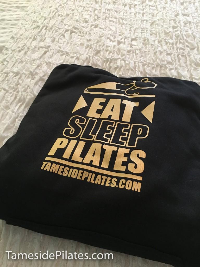 eat sleep hoodie-2